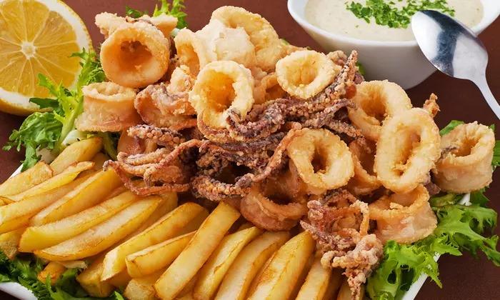 Oggi sia A pranzo che a cena sia Asporto  o Consegna  3395038644  il  Menu Promo…